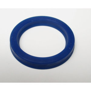 Y-RING PHW 2506 NO. 3142, Unicraft