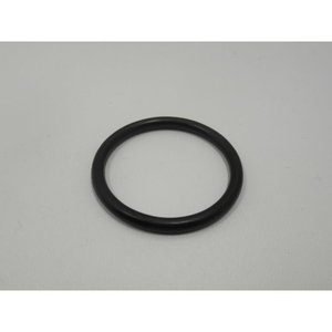 O-RING PHW 2506 NO. 3143 / 36,0x3,5mm, Unicraft