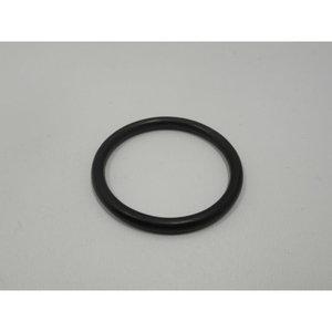O-žiedas PHW 2506 NO. 3143 / 36,0x3,5mm, Unicraft