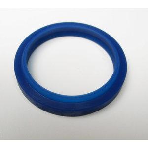 Dulkių žiedas PHW 2506  NO. 3144, Unicraft