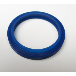 DUST RING PHW 2506  NO. 3144, Unicraft
