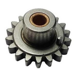 Hammasratas Powertec 300/350/420 C Pro, Lincoln Electric