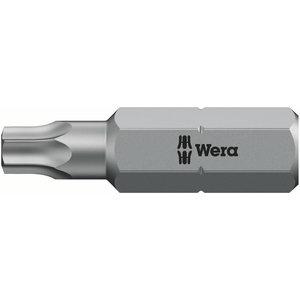 Otsak TX10/25 867/1Z, Wera