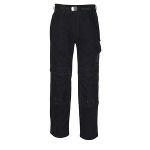 Bex Multisafe trousers, dark navy, 82C50, Mascot
