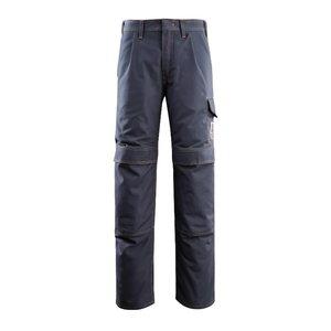Bex kelnės, tamsiai mėlynos, 82C50, Mascot