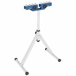 Foldable roller stand KFRS-8, Bernardo