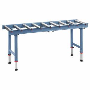 Roller table RB 2 -1650, Bernardo
