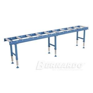 Stalas su ritinėliais RB 10 - 3000
