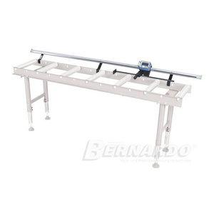 Measurement system LS 3 RB 10 - 3000, Bernardo