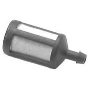 kütusefilter FS87,90,130,MS192T,017,019,BG,SH