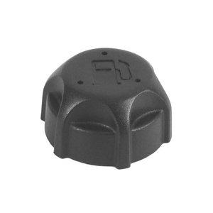 Fuel tank cap, BBT