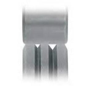 veorull, Al 0,8/1,0mm (1tk)