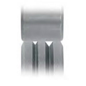 Veorull (1tk) Al 0,8/1,0mm, Selco