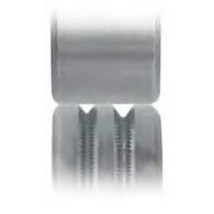 Padavimo ratukų komplektas 1vnt Vc1,6/2,0/2,4mm, Böhler Welding
