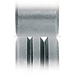 Veorull (1tk) Genesis 2000 SMC-le 0,8/1,0mm