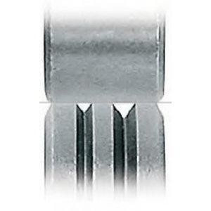 Veorull (1tk) Genesis 2000 SMC-le 0,8/1,0mm, Böhler Welding