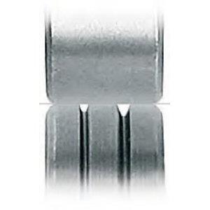 Feed roll Genesis 2000 SMC, Aluminium wire 0,8/1,0mm (1pc), Böhler Welding
