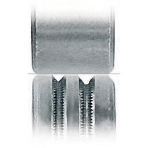 Veorull, Genesis 2000 SMC-le (1tk) Tä 1,0/1,2mm