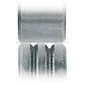 Veorull, Genesis 2000 SMC-le (1tk) Tä 1,0/1,2mm, Böhler Welding