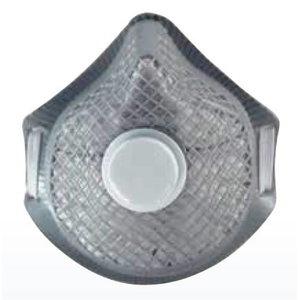 Respiraator Filtair Pro 8020CV, Esab