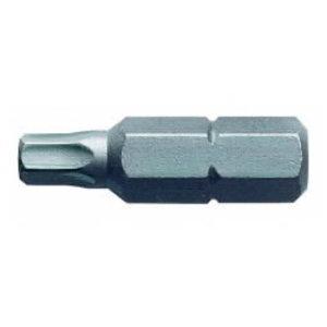 Löökotsak kuuskant  5mm 840/2S, Wera