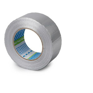 Armuota lipni aliuminio juosta 35my 50mmx40m, Folsen