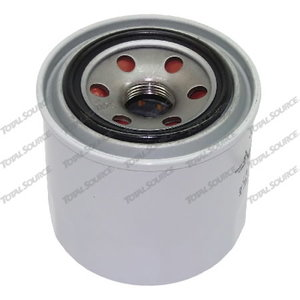 Oil filter, engine YM2002D