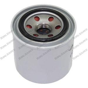 Oil filter, engine YM2002D, TVH Parts