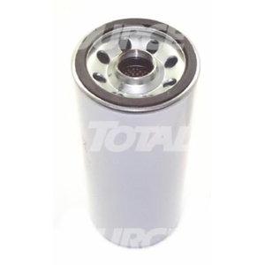 Hüdraulikafilter HY9306 0100RN010BNHC, TVH Parts