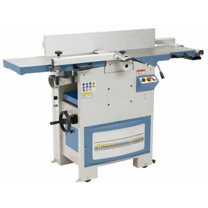 Surface planer and thicknesser ADM 300 V