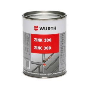 Zinc 300, 500ml
