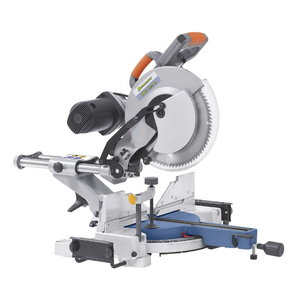 Sliding compound mitre saw ZKG 305 D