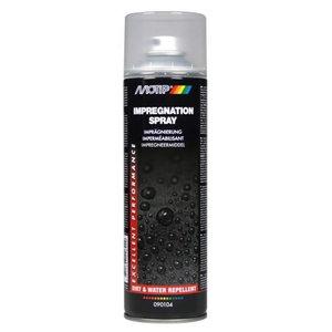 Impregnation spray IMPREGNATION SPRAY 500ml, Motip