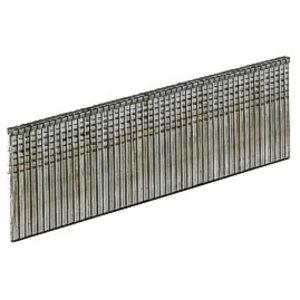 гвозди SKN 20 NK, 20 мм, 1000 шт., METABO