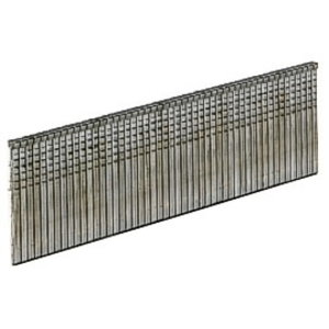 гвозди SKN 35 NK, 35 мм, 1000 шт., METABO