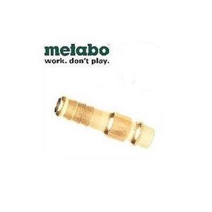 Jungtis 6 mm penumat. žarnai, Metabo