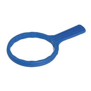 Filter key, Metabo