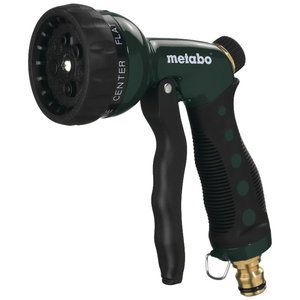 Laistymo pistoletas GB7, Metabo