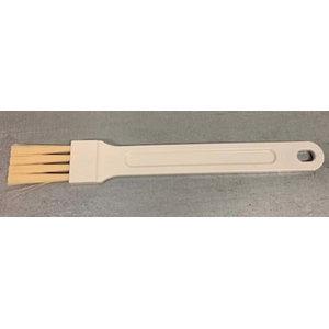 Kodināšanas birste (090910000), Whale Spray