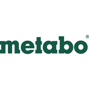 Juosta pjūklui 3380x15mm A6 EB, Metabo