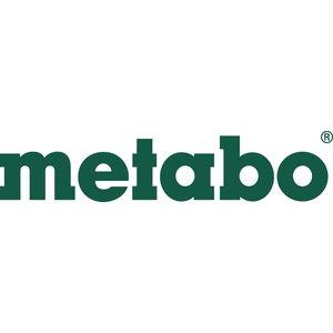 Juosta pjūklui 3380x6mm A4 EB, Metabo