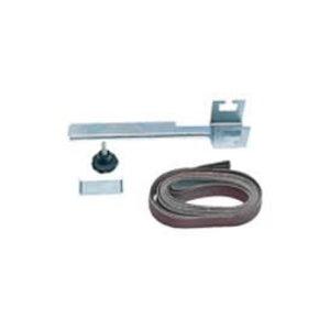 Belt sanding attachment BAS 315-350, Metabo