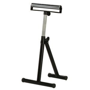 Roller STAND RS 420, Metabo