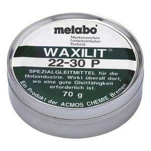 WAXILIT 22 - 30 P lubricant paste, Metabo