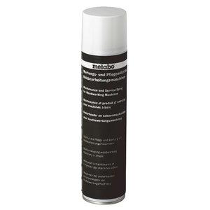 Hooldus spray