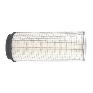 Filter with top cartridge SPA 1100, Metabo