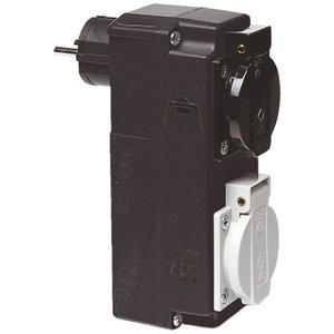 Automaatkäiviti ALV 1, 1-faasiline