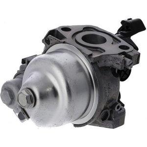 Karburators Smart BC 43, MTD