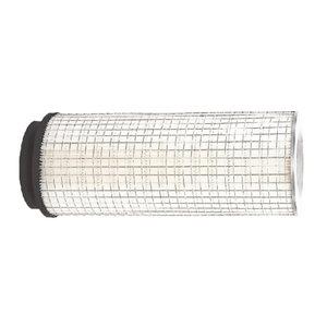 Padrunfilter SPA1200/ 1700 D/1701W/1702W, Metabo
