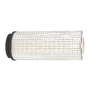 Fine FILTER CARTRIDGE SPA 1700/1200, Metabo